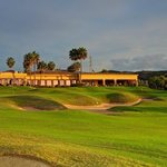 Photo of Marbella Golf & Country Club
