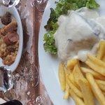 Photo of Restaurant au Temps Jadis