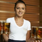 Hudsons the burger joint #craftbeer
