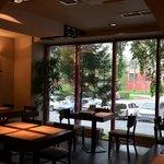 Ресторан «Иероглиф»