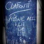 Foto de Clafouti