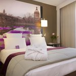 Photo of Mercure Toulouse Centre Wilson Capitole