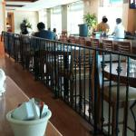Photo of H 2o Bar & Grill taken with TripAdvisor City Guides