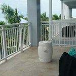 Key West 6314
