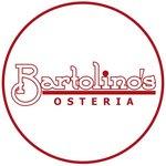 Bartolino's Osteria