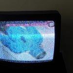 poor tv