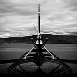 Sun Voyager - ancient Viking magic.