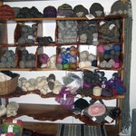 Knitters/crocheters paradise!