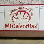 Photo of Medialunas Calentitas