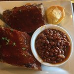 Flying Goose Brew Pub-Four Corners Grille Foto