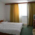 villa Felicia chambre 26