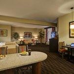 Great Northern Premium Suite
