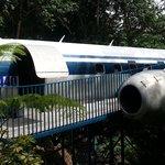 rest aviones 3