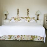 Large Premier Type Room that call sleep up to 4 persons