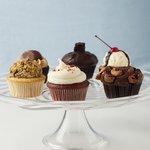 Cupcake Corner Foto
