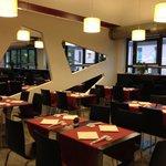 Foto di OkSushi Restaurant