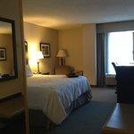 Room 703
