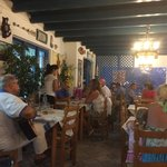 Photo of Taverna Danas