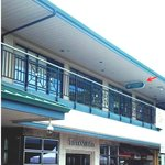 Outrigger Office in Kings Shops shopping center