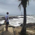 Hawaí brasileiro