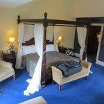 Room 235 - Very nice
