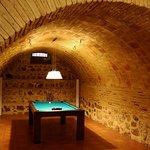 Cuevas Medievales / Medieval Caves