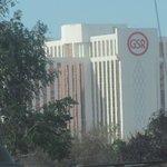 Grand Sierra Resort and Casino, Reno, Nevada