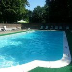 Photo de Bardstown Parkview Motel