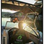Norris Lake Boat Rental Delivery