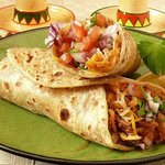 Burrito Loco Inc