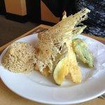 Bamboo Gourmet @ 213 Burlington Road, Bedford, MA 01730