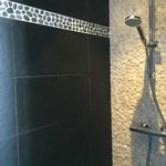 private double ensuite