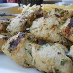 buon pollo!!
