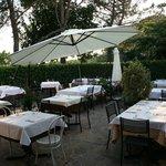 Mignon Restaurant