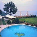 Golf Hotel Ca' Degli Ulivi Foto