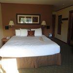 Bedroom 310