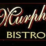 Murph's Bistro at the Derragarra Inn