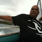 Pictures from day trips to British Virgin Islands and Saint John's