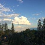 Photo de Waterview Resort