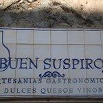 Calle de Los Suspiros em Colônia Del Sacramento, Uruguai