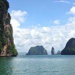 Phuket Panwa Canoe - Day Tours