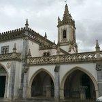 Museu Regional de Beja (Museu Rainha D. Leonor)