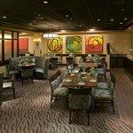 Palettes Restaurant Wilmington DE