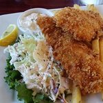 Great Fish'n Chips