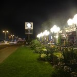 Photo of Elephant & Castle Pub & Restaurant