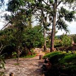 Photo de Hotel Tapalpa Country Club