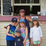 School House Ice Cream & Farm