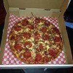 PizzaWay Restaurant