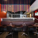 Foto de Fix Wine Bar + Restaurant