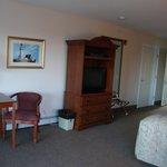 Nice room 421